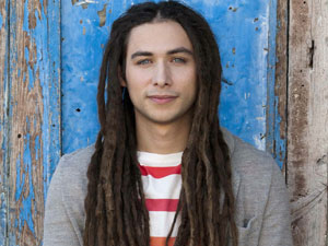 Jason Castro's Top Pop Picks