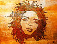Favorite Album: The Miseducation of Lauryn Hill