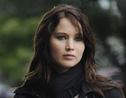 Favorite New Movie: Silver Linings Playbook