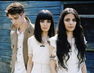 School of the Seven Bells