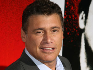 Steven Bauer's Top Pop Picks