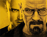 TV: Breaking Bad