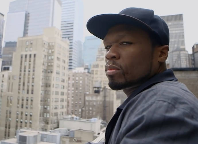 50 Cent Sex Tape Porn Videos Pornhubcom