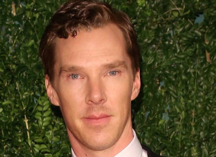 Benedict Cumberbatch And Wife Sophie Hunter Are Expecting Second Child