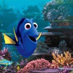 'Finding Dory' Review Roundup: Critics Enamored By Ellen DeGeneres' Dory
