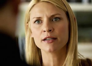 'Homeland' Season 6 Premiere Recap: Introducing A New Troubled Peter Quinn [SPOILERS]
