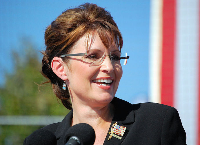 http://cdn.uinterview.com/wp-content/uploads/2015/01/news-sarah-palin.jpg
