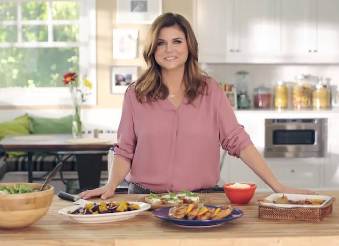 What Is The Food Network Channel On Bell