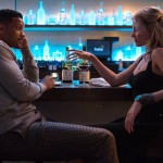 'Focus' Review: A Romantic Comedy Heist