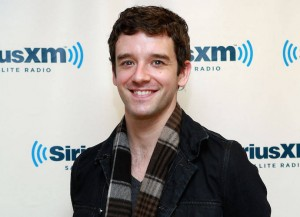 Michael Urie, 'Ugly Betty' Star, On His New Film 'WTC View' & 9/11 [EXCLUSIVE VIDEO]
