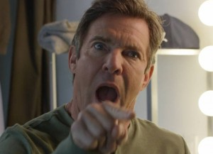 Funny Or Die Reveals The Truth Behind The Dennis Quaid Freak Out Video
