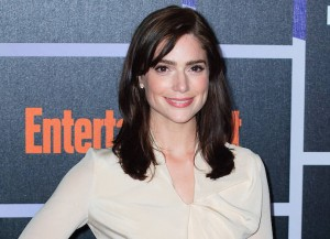 Janet Montgomery On 'Salem,' How The Show Is Feminist [EXCLUSIVE VIDEO]