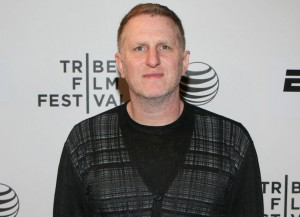 Michael Rapaport On 'Little Boy,' Jakob Salvati [EXCLUSIVE VIDEO]