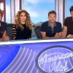 'American Idol' Season 15, Episode 11 Recap: Mackenzie Bourg And Jeneve Rose Mitchell On Average Night