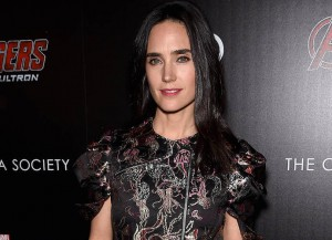 Jennifer Connelly & Claudia Llosa On 'Aloft' [EXCLUSIVE VIDEO]