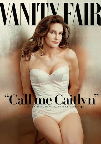 Caitlyn Jenner: A History In Pictures From Bruce Jenner To Caitlyn