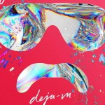 'Deja Vu' Review By Giorgio Moroder: Grandpa Knows Best