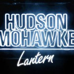 'Lantern' By Hudson Mohawke Review: An Illuminating Album