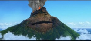 Pixar's 'Lava' Short Before 'Inside Out' Packs An Emotional Punch