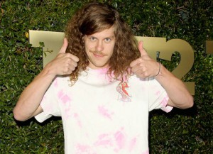 Blake Anderson On 'Dope,' Playing A Drug Dealer And Not Cutting His Hair [EXCLUSIVE VIDEO]