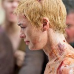 Rebecca Van Cleave Outed As Lena Headey's Body Double In 'Game Of Thrones' Walk Of Shame Scene