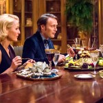 'Hannibal' Recap: Will & Bedelia Learn About Lecter's Childhood In 'Secondo'