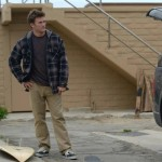 'Dawn Patrol' Movie Review: Scott Eastwood Shows Potential In This Unimpressive Drama