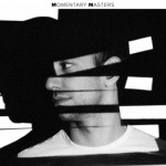 'Momentary Masters' By Albert Hammond Jr. Album Review: Master of the Formula