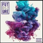 DS2 (Dirty Sprite 2) By Future Album Review