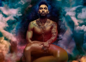 'Wildheart' By Miguel Review: Defying Labels Again