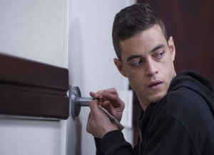'Mr. Robot' Mid-Season Review: How Does The Summer's Surprise Hit Measure Up So Far?
