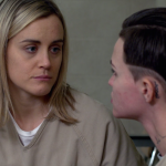 'Orange Is The New Black' Season 3 Episode 13 Recap: 'Trust No B—-'