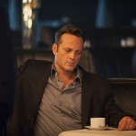 'True Detective' Recap: Ani & Paul Search For The Missing Girl; Ray Learns Frank Set Him Up