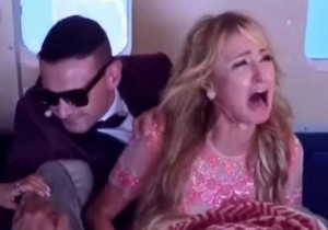 Paris Hilton Might Have Been In On 'Ramez In Control's' Horrific Plane-Crash Prank