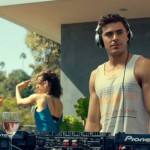 'We Are Your Friends' Film Review: Predictable But Pleasing EDM Adventure