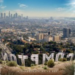 'Compton' By Dr. Dre Album Review: A Smart And Entertaining Masterstroke
