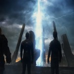 'Fantastic Four' Movie Review: Reboot Far From Fantastic