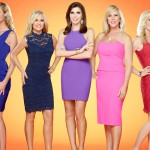 'Real Housewives of Orange County' Recap: Vicki Gunvalson And Meghan King Edmonds Go Head-To-Head