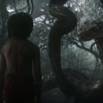 'The Jungle Book' Review Roundup: Jon Favreau's Adaptation Of Disney Classic Earns Raves