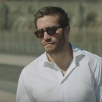 'Demolition' Review Roundup: Critics Mixed On Jake Gyllenhaal's Latest Vehicle