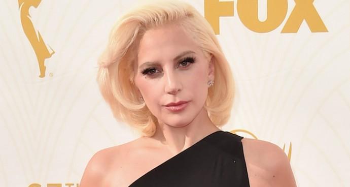 Emmy Awards Best Dressed: Lady Gaga, Kerry Washington & More