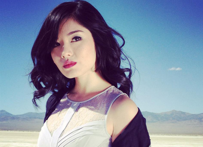violinist mia matsumiya shared every creepy online message