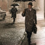 'Bridge of Spies' Movie Review: Tom Hanks Plays a Lawyer Out Of Place In This International Spy Thriller
