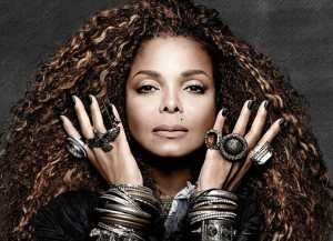 'Unbreakable' Album Review By Janet Jackson: No Signs Of Stopping