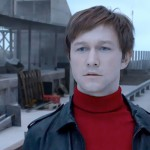 'The Walk' Movie Review: Joseph Gordon-Levitt Acts Out An Exaggerated Rendition Of A Spectacular Stuntman
