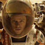'The Martian' Movie Review: Matt Damon Makes A Mission To Mars A Humorous And Creative Trip
