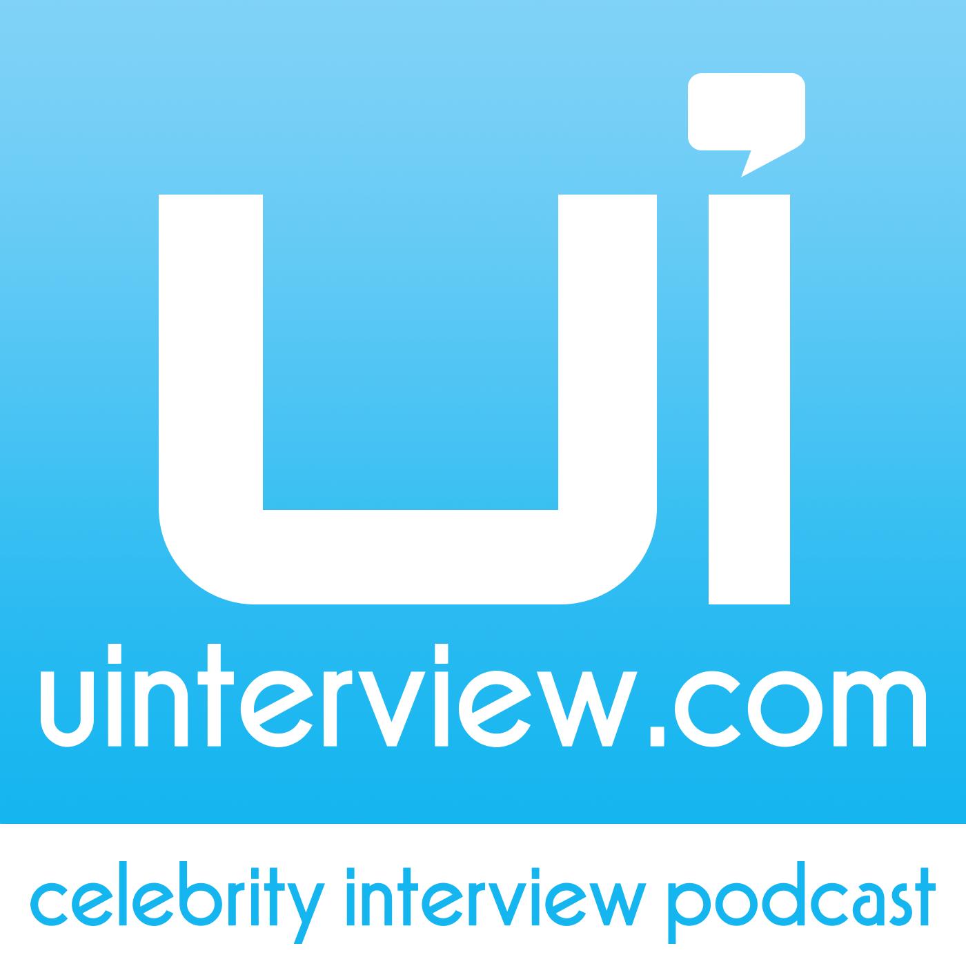 uInterview