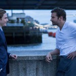 'Burnt' Movie Review: Bradley Cooper Plays A World-Class Chef On The Road To Redemption