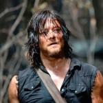 'The Walking Dead' Season 6, Episode 6 Recap: Daryl, Abraham & Sasha Try To Get Back To Alexandria In 'Always Accountable'