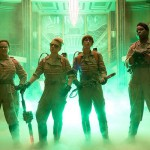 'Ghostbusters' Reviews Roundup: All-Female Reboot Earns Positive Reviews